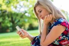 "Результат пошуку зображень за запитом ""best dating android apps Los Angeles"""
