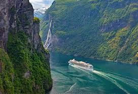 best cruise deals cruise rates cruise line