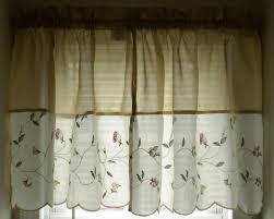 Better Homes And Garden Curtains Better Homes And Garden Curtains Home Interior Ekterior Ideas