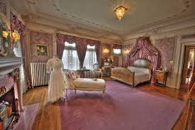 victorian homes interiors historic home museum photography hdr photograph of a woman s