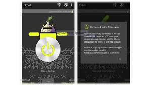 how to configure orbot on android how to use tor on android phones tor for android technology guide