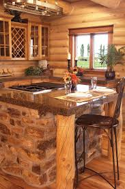 log home pictures interior log home interiors yellowstone log homes