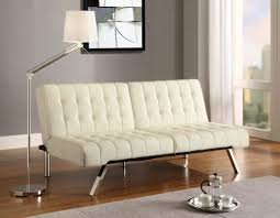 Tufted Sofa Sleeper by Appealing Design Ideas Of Best Sleeper Sofas Home Furniture