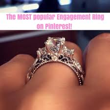 engagements rings tiffany images Engagement ring gurus jpg