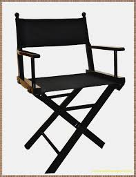 chaise metteur en chaise metteur en 38 beau architecture chaise metteur en
