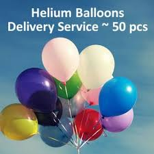 cheap balloon delivery service do not order sent us an enquiry before your order