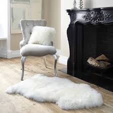 amazing 63 best faux fur rugs images on pinterest area for
