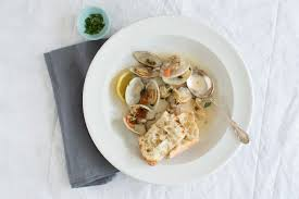Beurre Blanc Sauce Recipe by 4 Pm Panic Mussels And Clams With Beurre Blanc Sauce A Fresh Take