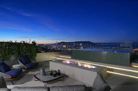 inside 2250 vallejo sf u0027s most expensive house on the market
