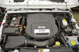 what size engine does a jeep wrangler 2012 wrangler jk dual battery upgrade jpfreek adventure magazine