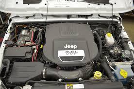 jeep wrangler 2012 change 2012 wrangler jk dual battery upgrade jpfreek adventure magazine