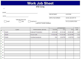 Project Tracker Template In Excel Excel Task Planner Project Task Tracking Excel Template Excel Task