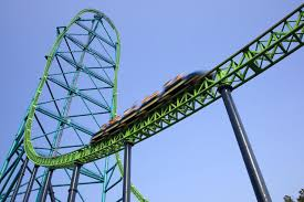 Six Flags Nj Tickets Discount Six Flags Discount Tickets For Your Theme Park Visit