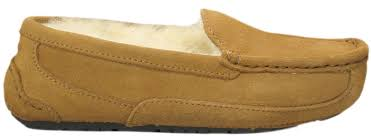 ugg ascot slippers on sale ugg ascot slippers 79 99 superlamb
