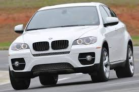 bmw suv x6 price used 2011 bmw x6 for sale pricing features edmunds