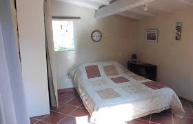 chambres d h es gers chambre d hôtes au micoulau marciac tourism office gers