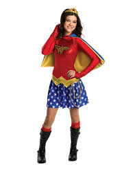 wonder woman costumes for girls wonder woman costumes costumes fc