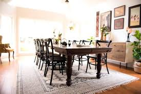 dining room table white distressed dining room table bestudygroupubu info