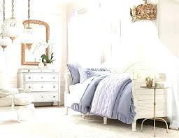 Princess Canopy Bed Frame Princess Canopy Beds For Canopy Bed For Toddler Image