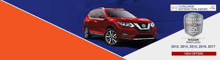 lexus of westminster jobs visit younger nissan of frederick maryland your premier nissan