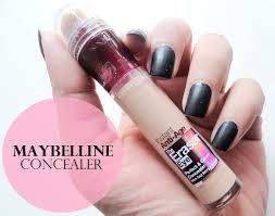 maybelline instant age rewind eraser circles treatment