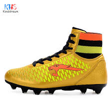 buy boots football click to buy 2017 boys high ankle superfly football boots