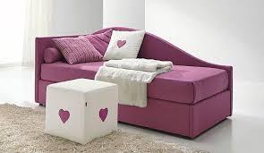 divanetto letto singolo divano letto cameretta le migliori idee di design per la casa