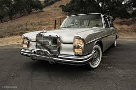 mercedes classic of course the only car that can make u0027stance u0027 look good is a