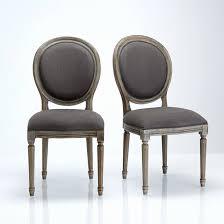 le de bureau 19 beautiful photos of darty chaise de bureau meuble gautier bureau