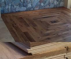 reclaimed u0026 engineered oak barn siding flooring