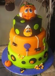 halloweenbday halloween cakes halloween birthday and halloween