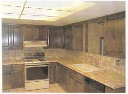 kitchen wood furniture nick s furniture service kitchen cabinet refinishing