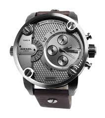 2016 luxury watches prank watches