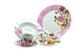 dining room plate sets dining room dishes sets kohls dinnerware dishware sets