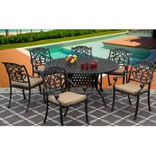 72 round outdoor dining table exclusive idea 60 inch round outdoor dining table traditional 72