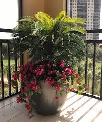 Artificial Plant Decoration Home Best 25 Artificial Plants Ideas On Pinterest Artificial Outdoor