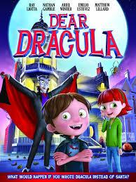 Halloween Havoc 1996 Outsiders by Amazon Com Dear Dracula Ray Liotta Emilio Estevez Nathan