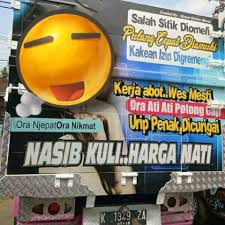 Meme Comic Jawa - meme comic jawa nasib ya nasib sw facebook