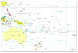 Map Of Usa And Cities by Map Of Usa Showing States And Cities Beauteous Map Of Australia