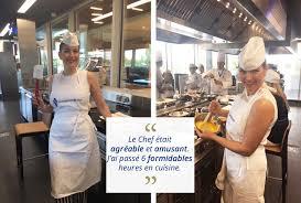 cours de cuisine cordon bleu avis mon atelier pâtisserie macarons au cordon bleu