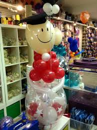 88 best balloon sculptures images on pinterest balloon ideas