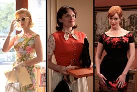 mad men dress mad men mad men season 3 fashions amc