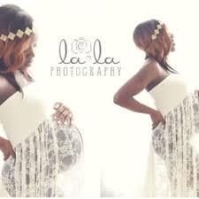 la photographers la la photography 73 photos 63 reviews photographers 9330