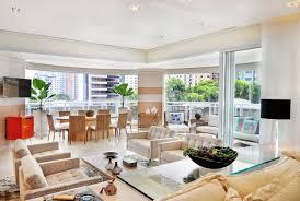 luxus wohnzimmer modern 50 design wohnzimmer inspirationen aus luxus häusern