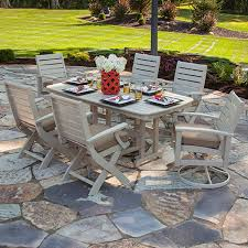 Costco Patio Furniture Collections - sunbrella fabric patio furniture costco
