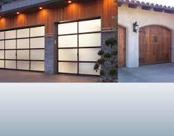 moore o matic garage door opener valuemax garage door repair campbell garage door repair