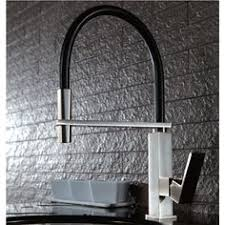 Bristan Traditional Kitchen Taps - the bristan colonial kitchen mixer tap is one of the most popular