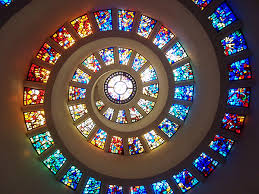 glass design stained glass design as adornment in your interior furnish burnish