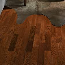 kahrs traditionals 7 7 8 engineered oak hardwood