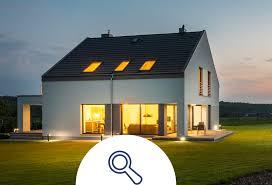 Home Lighting by Stack Lighting